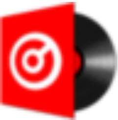Atomix Virtual DJ Studio Pro V8.2.3420 电脑版