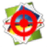 DupHunter(图像查重) V2.0 电脑版