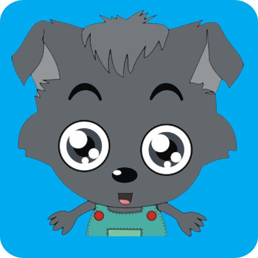 灰灰影音vip破解版下載|灰灰影音會員永久免費版下載V1.0