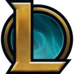 英雄联盟淘金者辅助 V1.02 最新版