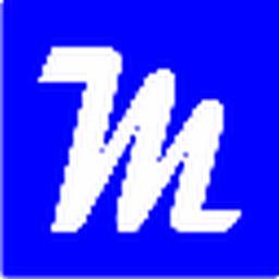 MaxLauncher V1.19.0.0 电脑版