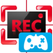 Aiseesoft Game Recorder V1.1.28 电脑版