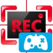 Aiseesoft Game Recorder V1.1.28 电脑版