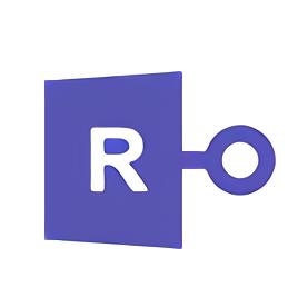 PassFab for RAR(RAR密码破解工具) V9.3.3 电脑破解版