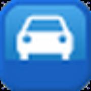 Bitsum ParkControl PRO(CPU优化软件) V1.3.1.6 电脑破解版