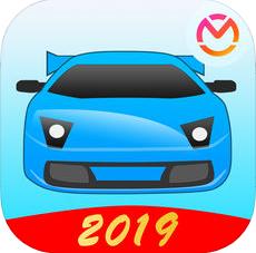 驾考宝典2019 V7.2.7 安卓版