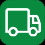 新辰送货单管理系统 V1.2 电脑版