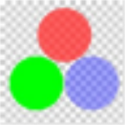 ARGB Hex Converter(android颜色查询转换器) V2.0 电脑绿色版