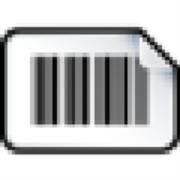 Hansoft(项目管理软件) V9.2073 电脑版