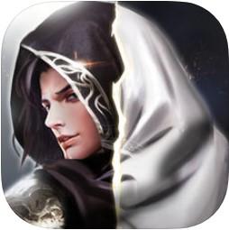 影子传记手游iOS版下载-影子传记游戏苹果版下载