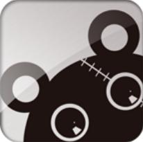 鼠绘漫画 V1.1 苹果版