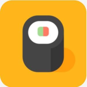寿司连锁店 V1.1.6 安卓版