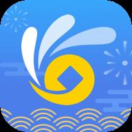 安逸花 V3.2.0 安卓版