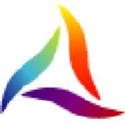 AutoDWG PDF to DWG Converter2019(PDF转DWG软件) V5.20 电脑破解版