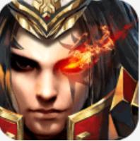 战神不败 V1.50.06 安卓版