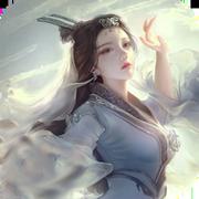 胡来江湖手游官方下载-胡来江湖游戏安卓版下载