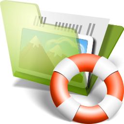 Hetman Uneraser(文件和文件夹恢复软件) V3.9 电脑版