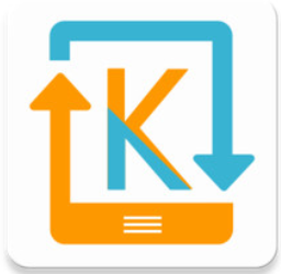 Kindle Transfer V1.0.1 电脑版