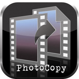 Digital Film Tools PhotoCopy V2.0.11 电脑版