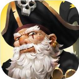 海盗王者 V1.0 安卓版