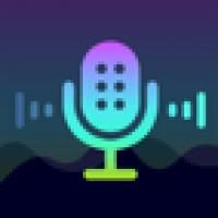万能变声器破解版 V4.0 最新版