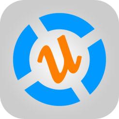uMark Photo Watermarker(图片水印添加工具) V6.2.0.0 电脑版