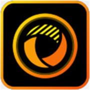 PhotoDirector10(相片大师) V10.0.2509 电脑破解版