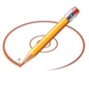 BurnAware Professional(光盘刻录工具) V11.9 电脑版