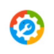 MSMG ToolKit(MSMG工具箱) V9.0 电脑版