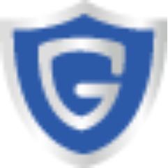 Glarysoft Malware Hunter Pro V1.73.0.659 电脑版