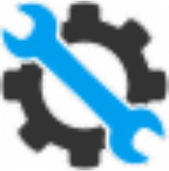 Driver Store Explorer V0.9.39 电脑版