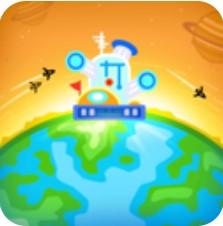 建立行星 V1.0 安卓版