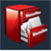 Commod Backup(文件备份软件) V4.3.4.7 电脑版