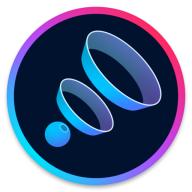 Boom 3D(音效增强软件) V1.0.6 电脑破解版