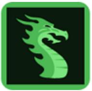 Egret DragonBones V5.1.0 电脑版
