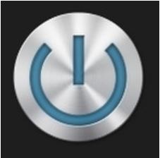 EZ Game Booster PRO(系统优化工具) V1.6.3 电脑版