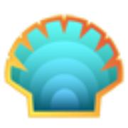 ClassicShell(Win10开始菜单) V4.3.1 电脑版