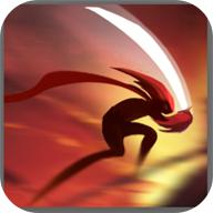 混沌狂潮 V0.1.1 安卓版