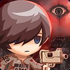 邪恶之眼 V1.0.01 安卓版