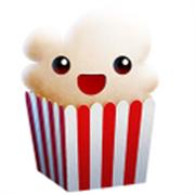 Time4Popcorn Popcorn Time V5.5.1 電腦版