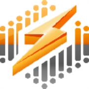 WACUP(音频播放辅助工具) V1.0.1.3276 电脑版