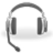 全能APE转MP3工具 V3.1 电脑版