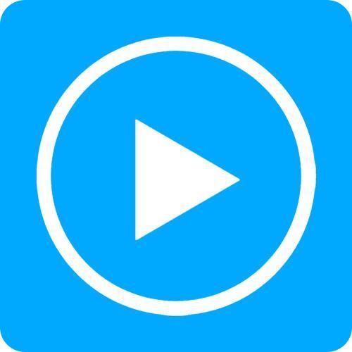 小窝电影院 V1.1 安卓版