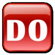 PDFdo Image To PDF(图片转PDF工具) V3.0 电脑版