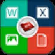 iCareAll PDF Converter(PDF转换器) V1.0.5.4 电脑绿色版