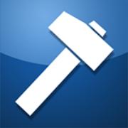 ThinkBox Deadline(渲染农场软件) V10.0.8.3 电脑版