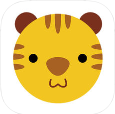 老虎直播 V2.6.1 隻果版
