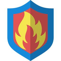 Evorim Free Firewall V2.2.1 电脑版