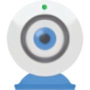 Security Eye((视频监控软件) V4.4 电脑版