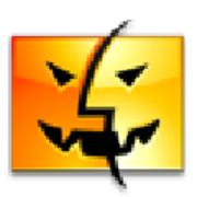 维特客户管理软件 V3.1 电脑版